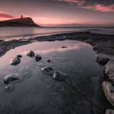 Kimmeridge Puddle