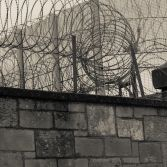 Prison wall textures