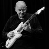 Francis Dunnery 2014