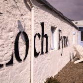 The original Loch Fyne restaurant