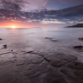 Kimmeridge Bay - The Jurassic Edge