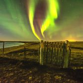 Northern Light gateway