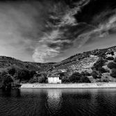 Douro Valley #2