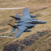 Machloop Low Level