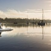 Hamble River 2