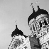 Russian Orthodoxy in Tallinn