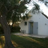 Camargue Cottage