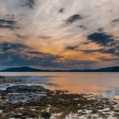 Mull Sunset